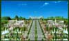 gypçak park