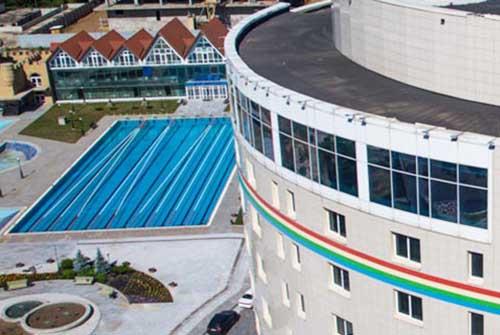 Toaz Hotel